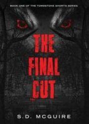 The Final Cut Paperback