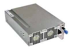 Dell 685W Power Supply For Precision T7810 Workstation Pn: W4DTF K8CDY CYP9P WPVG2 KTMT8