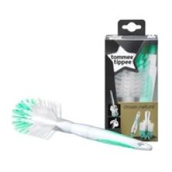 Tommee Tippee Closer To Nature Bottle Brush
