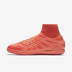 585782dfc6e1d Nike Hypervenomx Proximo Ic Mens Football Boots 747486 Soccer Cleats Us 9  Bright Crimson Hyper Orange 688 | R4265.00 | Dresses | PriceCheck SA