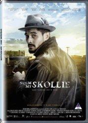 Noem My Skollie Afrikaans Dvd