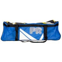PREMIER CRICK - Kit Bag Wheely Senior
