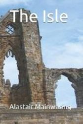 The Isle Paperback