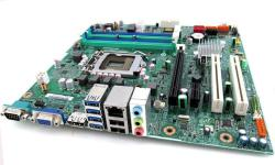 Lenovo Thinkcentre M82 Motherboard 03T8226 | R | Electronics | PriceCheck SA
