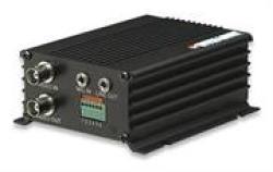 Intellinet NVS30 Network Video Server