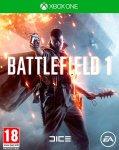 Electronic Arts Battlefield 1 Xbox One