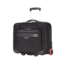 "Everki Journey 11"" - 16"" Notebook Trolley Bag"