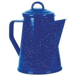 AfriTrail 1 25L Coffee Pot