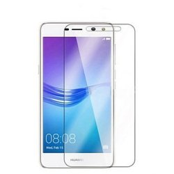 Tempered Glass For Huawei Y3 2018 - Pack Of 2