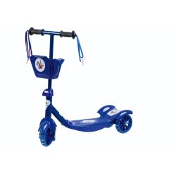 PEERLESS - Kiddies Scooter
