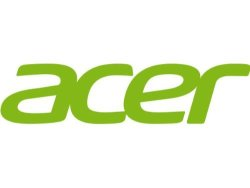 Acer 146.EE362.013 Paperless Warranty Upgrade From 1 Year Carry-in - Extended Service Agreement - Parts And Labor - 2 Years 2ND 3RD Year - Carry-in