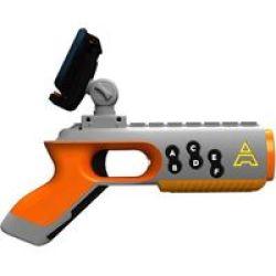Arkade A1 Smartphone Blaster