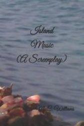 Island Music Paperback