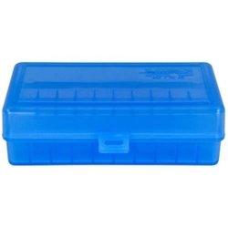 Berry's 454 Blue Box 454 50AE 50RD