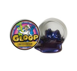 GLOOP Limited Edition Putty Assorted