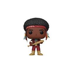 Funko Pop Movies: Warrior - Cochise