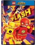 Lego DC Superheroes: The Flash