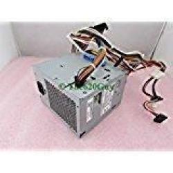 Dell Dimension 9200 375 W Workstation Power Supply N375P-00 NPS-375AB B PH344