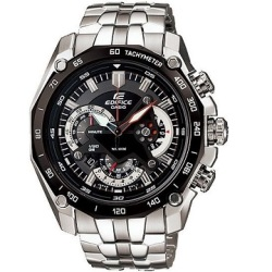 Deals On Casio Edifice Watch Ef 550d 1avdf Compare Prices Shop