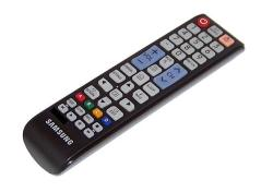 Oem Samsung Remote Control Shipped With UN43M530DAF UN43M530DAFXZA UN49M5300AF UN49M5300AFXZA