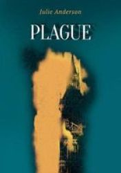 Plague Paperback
