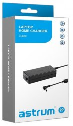 Astrum CL630 Laptop Charger For 90W Lenovo