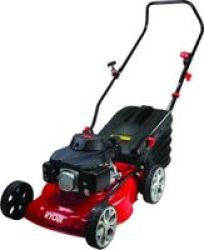 Ryobi Petrol Lawnmower Petrol 400mm 99cc
