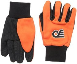 Philadelphia Flyers 2015 Utility Glove - Colored Palm