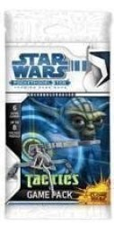 WizKids Star Wars Pocketmodel: Clone Wars Tactics Booster Pack