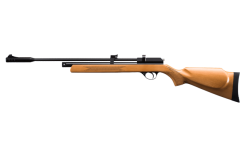 Artemis Spa CR600W C02 Air Rifle 5.5MM