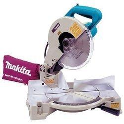Makita LS1040 Mitre & Table Saw