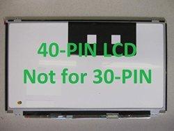 """Mooyes@ New For Ibm-lenovo G500S Series Laptop Screen 15.6"""" LED Lcd Backlit"""