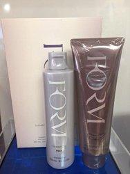 Pola Form Shampoo & Conditioner Set