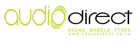 Audio Direct
