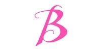 BroekieLace.com