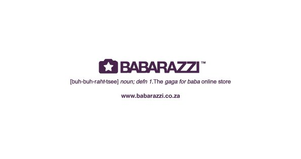 Babarazzi