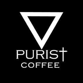 Purist Coffee