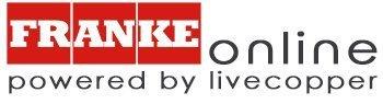 Franke Online