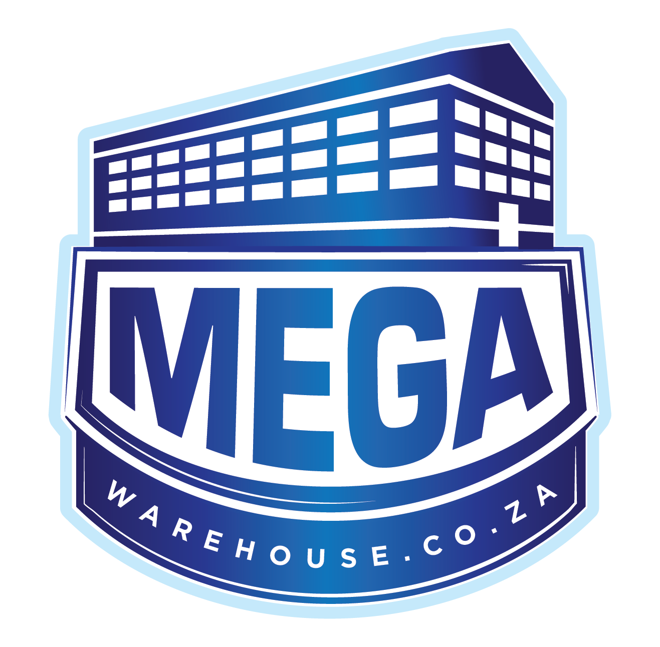 Megawarehouse.co.za