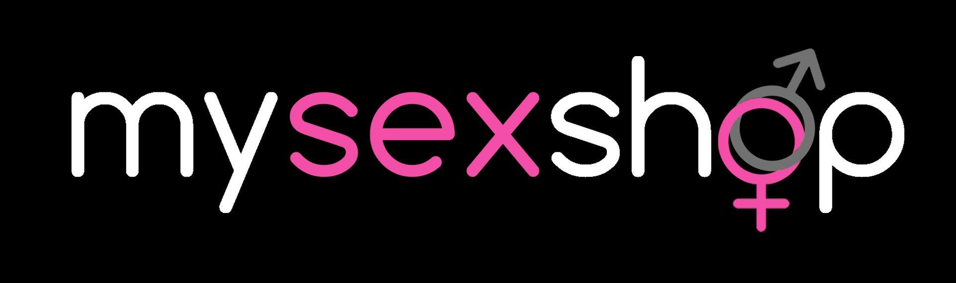 MySexShop