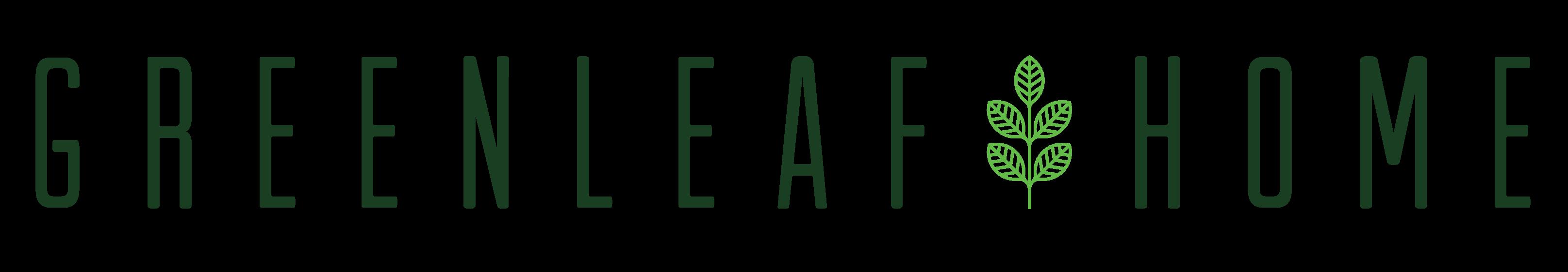 GreenLeaf Home