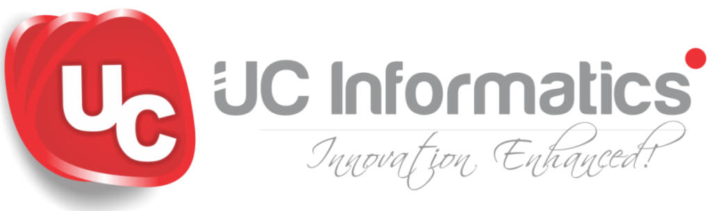 UC Informatics