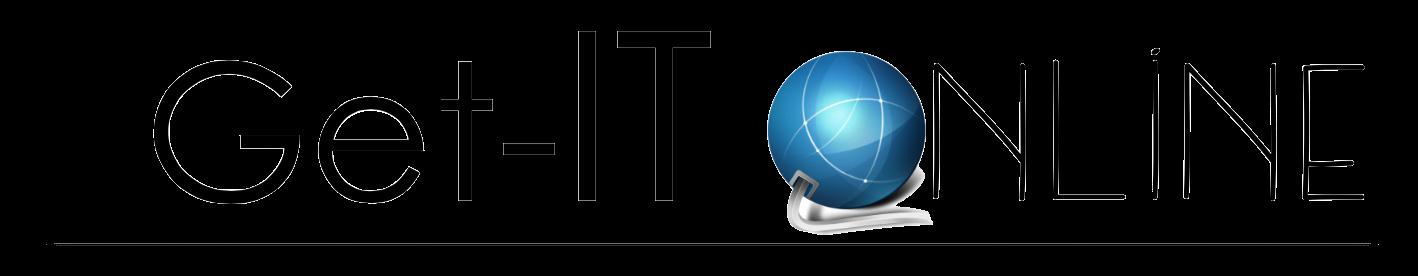 Get-IT Online IT & Electronics