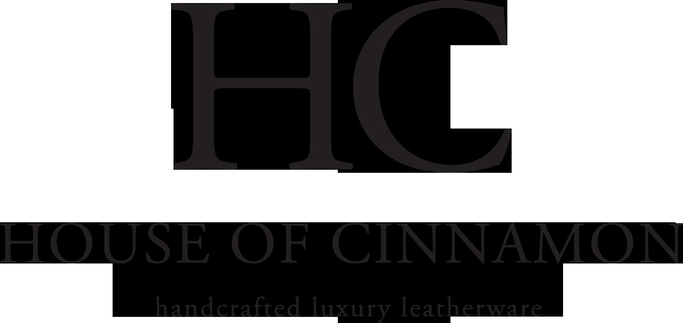 House Of Cinnamon