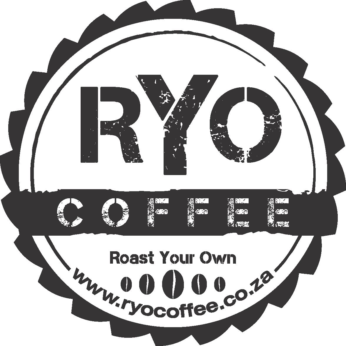 RYO Coffee
