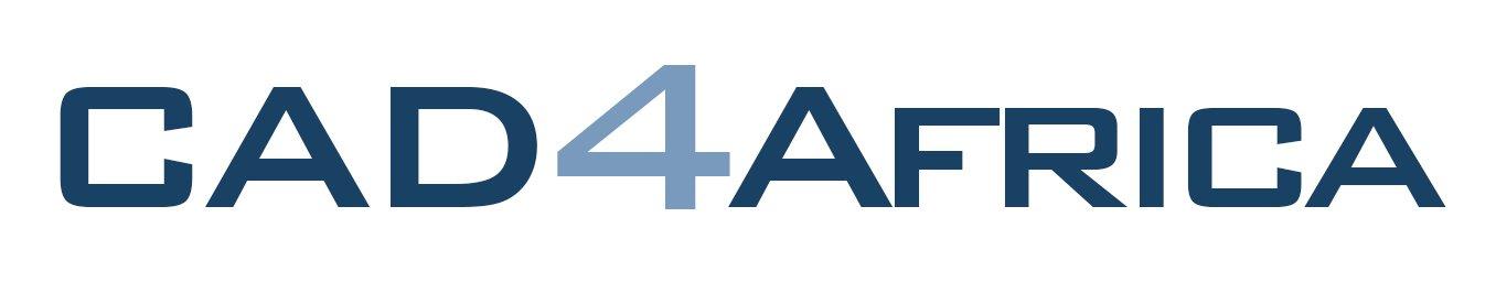 CAD4Africa