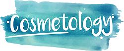 Cosmetology.co.za