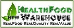 HealthFood Warehouse