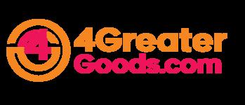 4GreaterGoods