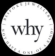 Why Jewellery